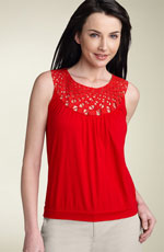 Nordstrom-crochet-top